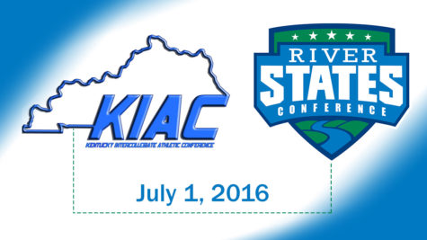 KIAC changes name to River States Conference