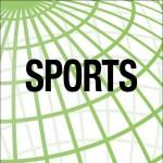 University athletics kept busy over break