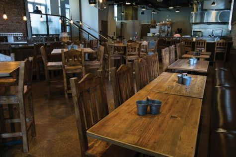 Hundred Wood to open in Village Park