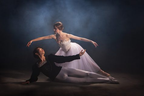 Pittsburgh Ballet Theatre opens season with 'Giselle'