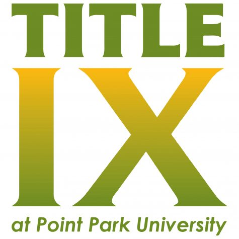 Title IX to hold annual sexual violence  awareness concert