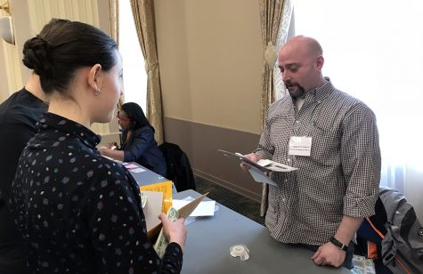 Simulation sheds light on poverty in Pittsburgh