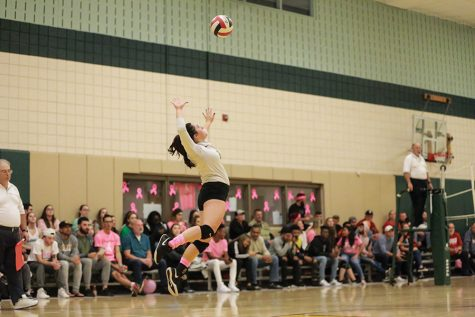Two chances left for volleyball to end RSC play with wins