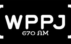 Listen live to WPPJ: