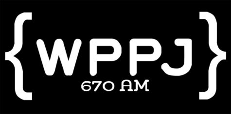 WPPJ News Update Sept. 22