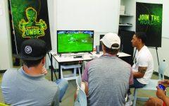 University pioneers eSports in Pittsburgh