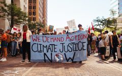 Climate Strike Pittsburgh recap