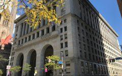 Pittsburgh adopts UN Sustainable Development Goals