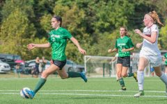 Women shut out OCU, improve to 2-2-1 in RSC