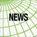 USG Senator resigns