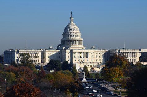 Gallery: Weekend in Washington D.C.