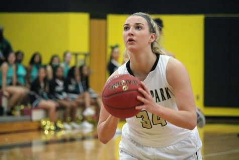 Gallery: Women's basketball starts season 11-1