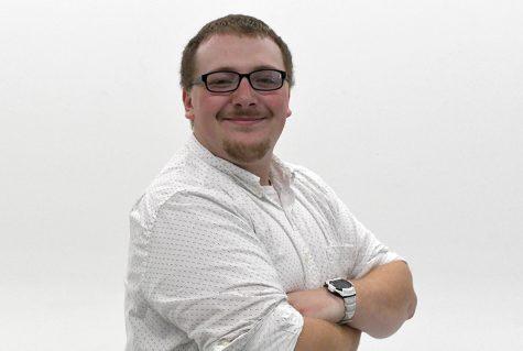 Jordan Slobodinsky