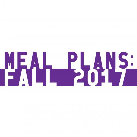 CulinArt unveils  unlimited meal plan
