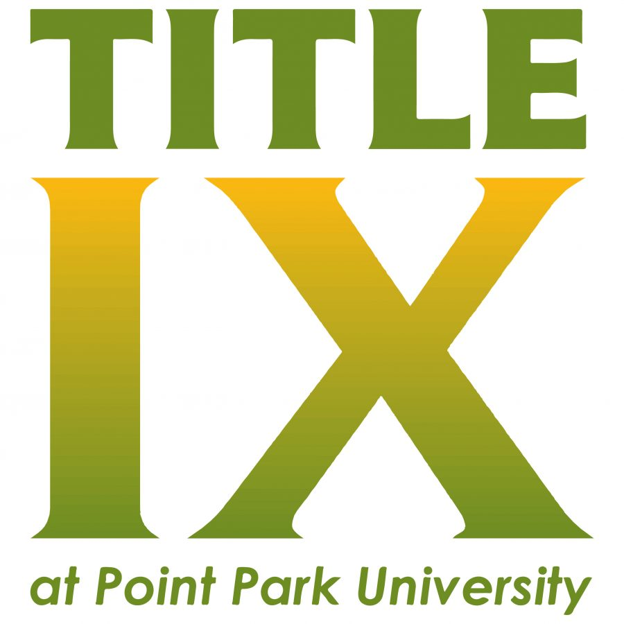 Title+IX+to+hold+annual+sexual+violence++awareness+concert