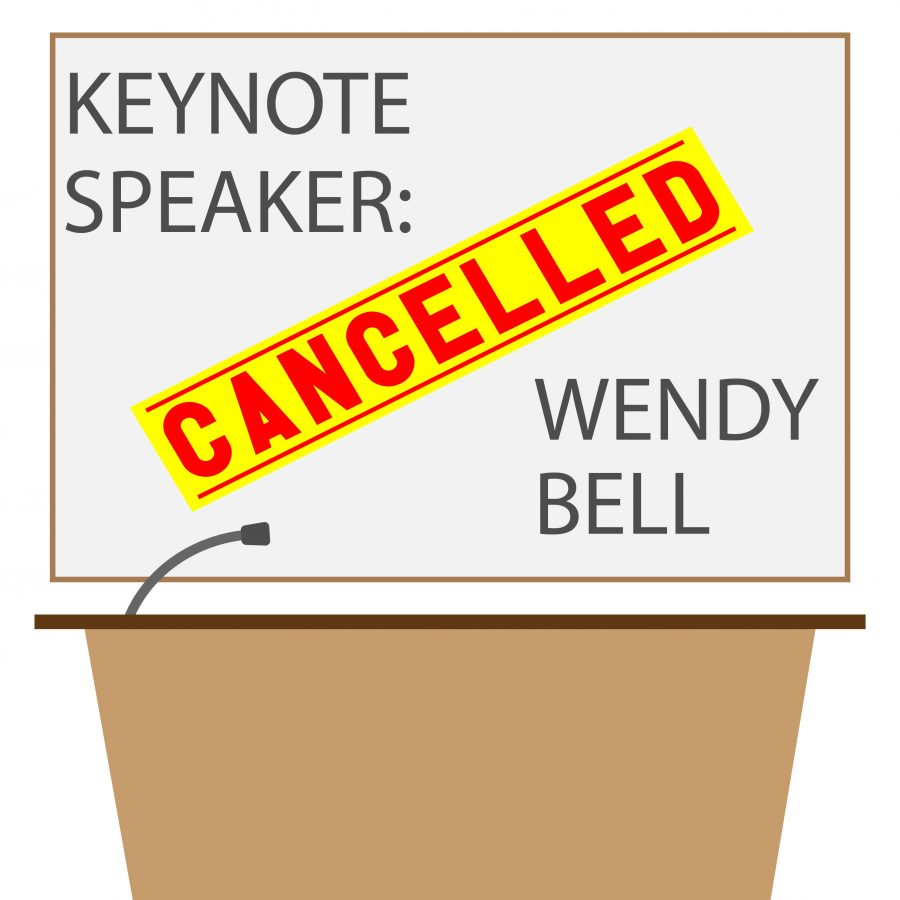CMI alters social media panel after cancellation