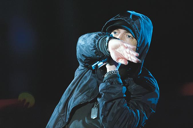 Eminem+performs+during+The+Concert+for+Valor+in+Washington%2C+D.C.+Nov.+11%2C+2014.+DoD+News+photo+by+EJ+Hersom
