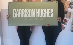 Point Park students part of winning team at advertising competition