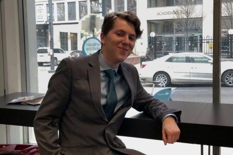 Berlin balances mixing, performing, legislating