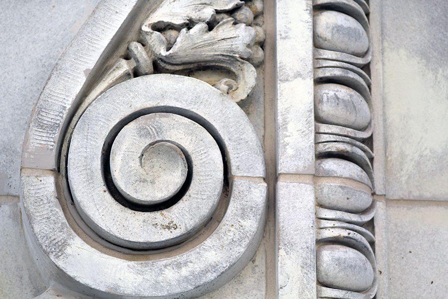 facade2+online