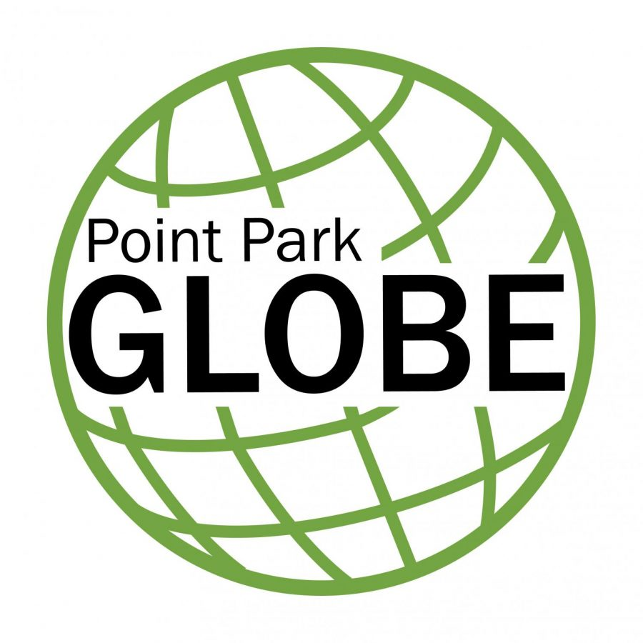 Globe Podcast Issue 9 Spring 2019