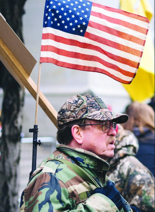 Murphy_1072019_OpenCarryProtest2