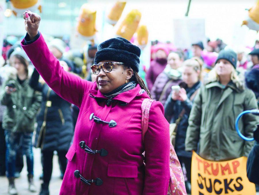 Murphy_1232019_WomensMarch