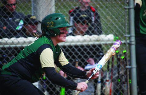 Baseball, softball begin seasons in Florida games
