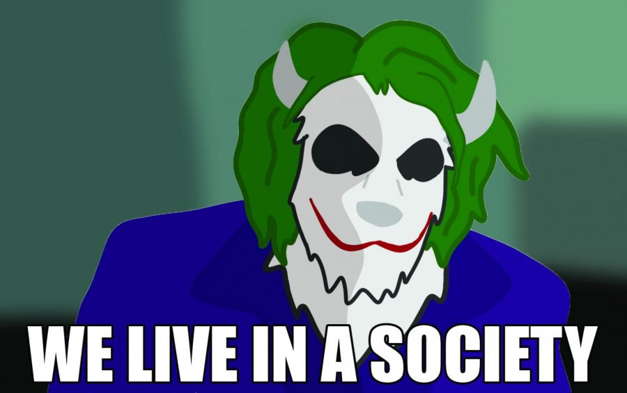 DC's 'Joker' breaks October domestic box office record on opening weekend