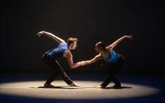 COPA dance department showcases student talent