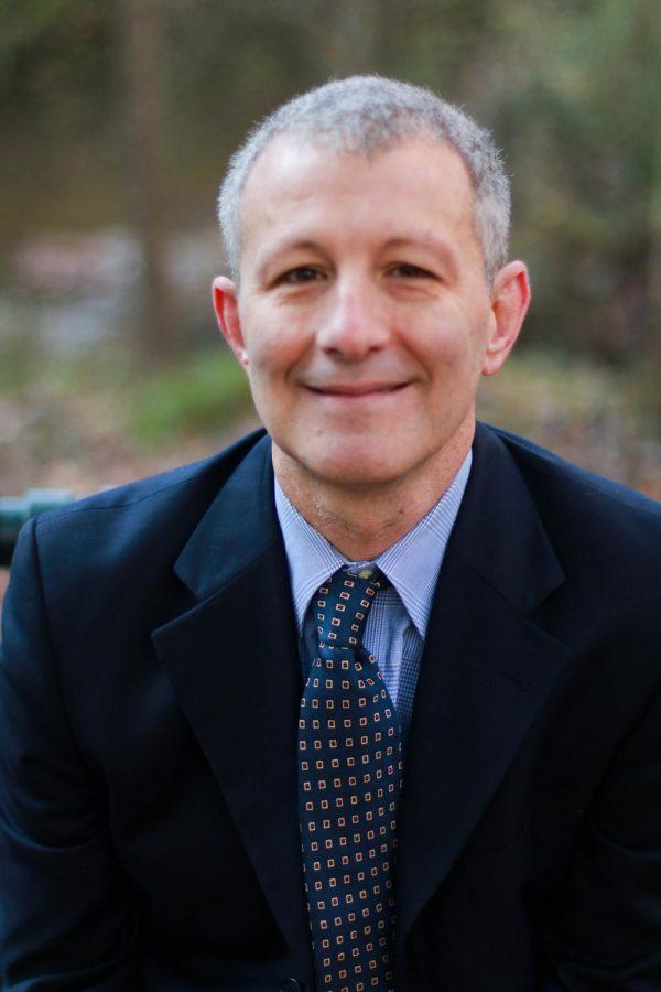 Dean of School of Communication to start in June 2020