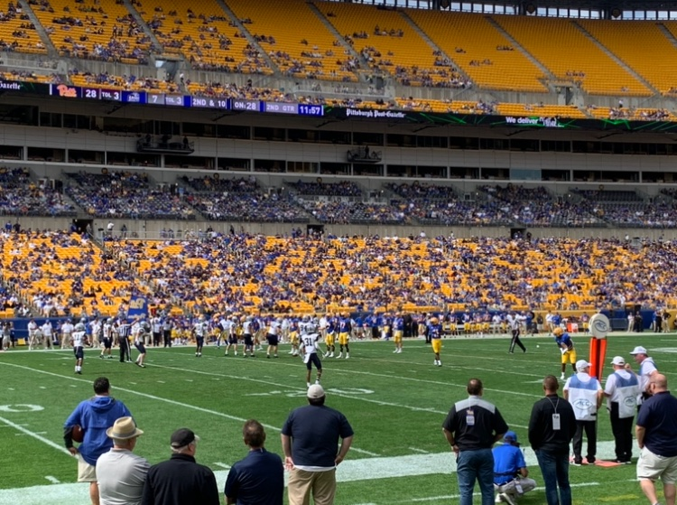Pitt+vs.+New+Hampshire+
