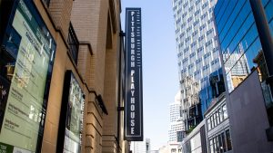 Students reflect on Pittsburgh Playhouse returning to in-person performances